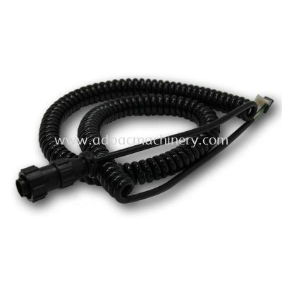 Subconsole/Smartconsole Cable Assembly 4-Pin