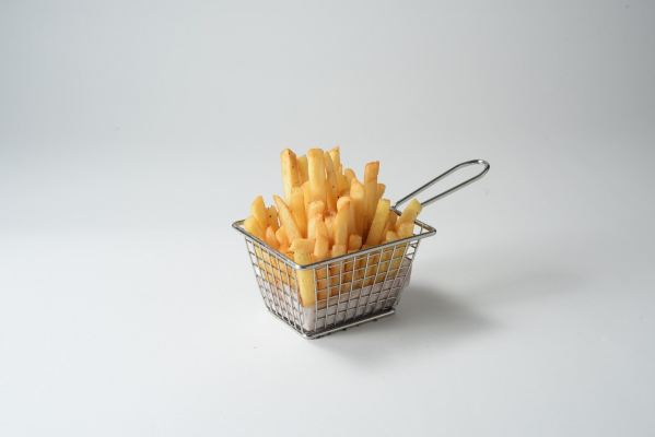 SN17 French Fries