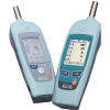 RION �C Hand Held Particle Counter KC-52 Enviromental & Weather Testing