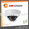 Hikvision DS-2CD1723G0-IZ 2MP Vari-Focal Dome IP CCTV Camera Camera CCTV