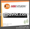Hikvision DS-7716NI-Q4 16 ch 4HDD IP Network NVR CCTV Recorder (DVR) CCTV