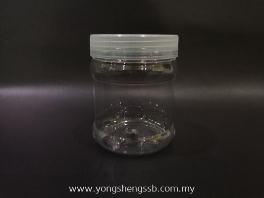 S313 (45PCS/BAG) WITH LID