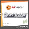 Hikvision DS-3E0526P-E/M 24 POE + 2 Uplink POE Switch CCTV Accessories CCTV