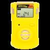 SINGLE GAS DETECTOR SGC Gas Detector Safety & Life Saving