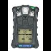 GAS DETECTOR (MSA ALTAIR 4XR) MSA Gas Detector Safety & Life Saving
