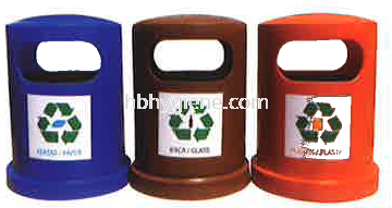 RECYCLE H40