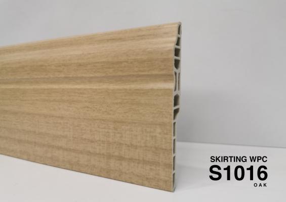 Oak S1016 (100mm)