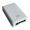 CBW145AC-K. Cisco Business 802.11ac Wave 2 Access Point. #AIASIA Connect ACCESS POINT CISCO NETWORK SYSTEM