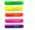 Faber Castell Highlighter Textliner Superfluorescent Highlighter Stationery