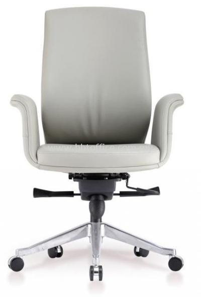 Hamers MB - Medium Back Office Chair