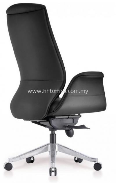 Hamers HB - High Back Office Chair