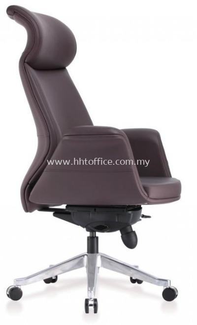 Hamers CHB - High Back Office Chair