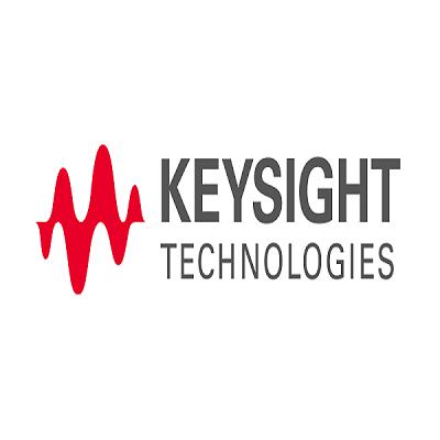 Keysight Promotion Showcase