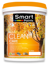Smart Clean Care