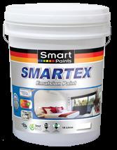 Smart Smartex
