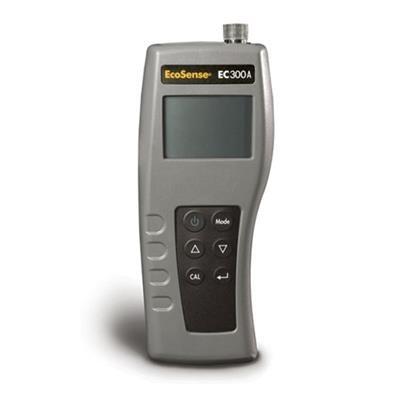 YSI EcoSense EC300A Conductivity Meter