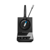 IMPACT SDW 5015 - UK DECT Wireless Headset EPOS | SENNHEISER Headset
