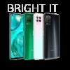 HUAWEI NOVA 7i Huawei Mobile Phone