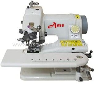 AME - Mesin Sembat / blind stich sewing machine