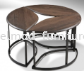 FCT-AH19 Coffee Table Table