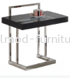 FCT-CJ303 Side Table Table