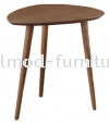 FCT-CKE153 Side Table Table