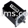 57J1285-658 3 Phase Stepper motor Nema 23 Stepper Motor Stepper Motor