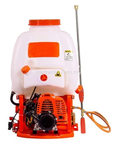 Mark-X MC-708 Sprayer Pump (20L)  [Code:6537]