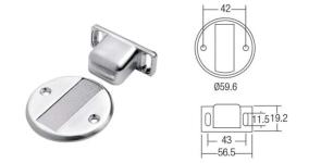 SGDS-020 Door Holder