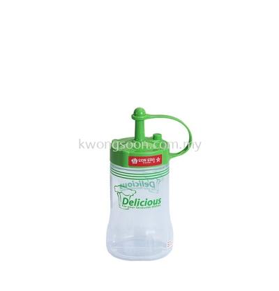 Bistro Sauce Keeper 300 ml