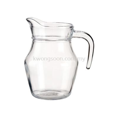 WATER JUG / WINE JUG