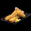 Chicken Cheese Roll Roll Series ML Brand
