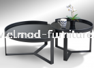 FCT-ML816 Coffee Table Table