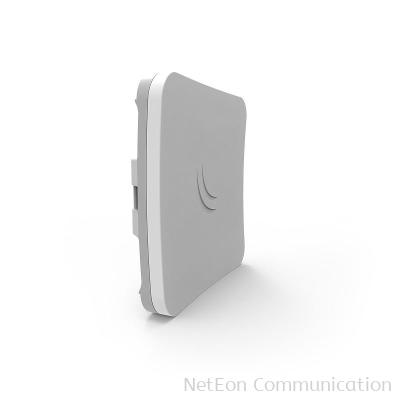 Mikrotik SXTsq Lite5 Outdoor Wireless Radio