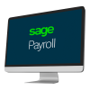 Sage Payroll for Small Medium Businesses