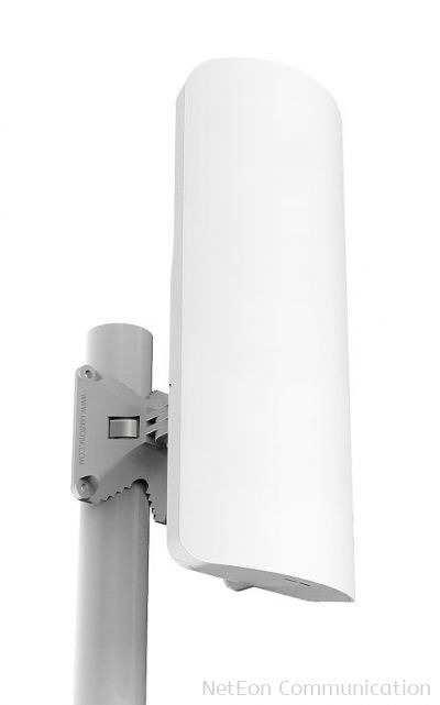 Mikrotik mANTBox 2 12s Sector Integrated Antenna