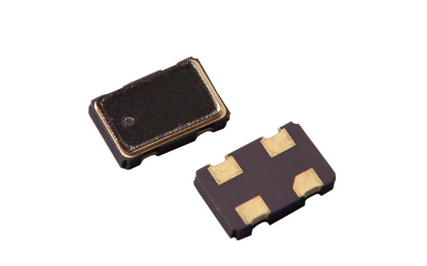 Quartz Crystal model x11 Frequency Range : 24 ~ 48MHz (Fund)