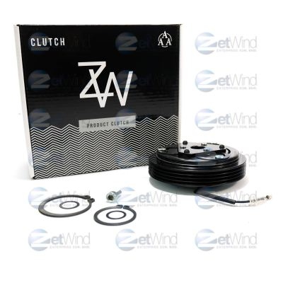 [CODE:780258] SUZUKI SWIFT 2013 4PK