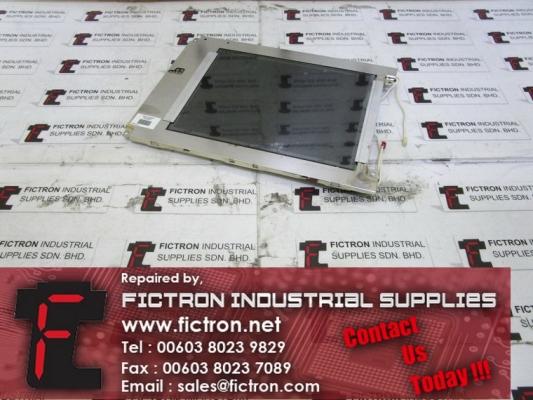LQ9D011K SHARP LCD Display Panel Supply Repair Malaysia Singapore Indonesia USA Thailand
