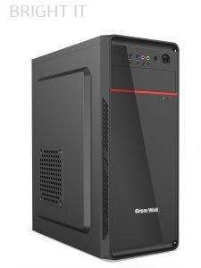 K23b ATX Computer Case