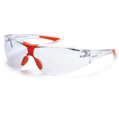 POLYCARBONATE LENSES (KY 8811A)