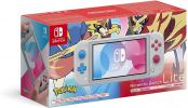Nintendo Switch Lite Pokemon ( IMPORT SET ) Console Nintendo Switch Lite Switch