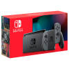 Nintendo Switch NEON ( Import ) Consoles Nintendo Switch Switch