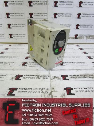 VFS11-2007PM-WN VFS112007PMWN TOSHIBA Transistor Inverter Supply Repair Malaysia Singapore Indonesia USA Thailand