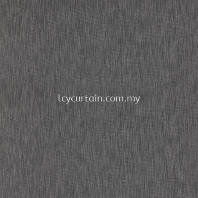 Premium European Textured Cotton Curtain Maverick 11 Iron