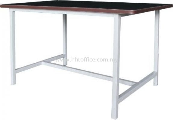 S104/B - 5' Utility Table