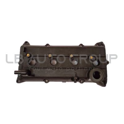 VCA-NS044-1 VALVE COVER X-TRAIL T30 2.0 2.5 01Y>