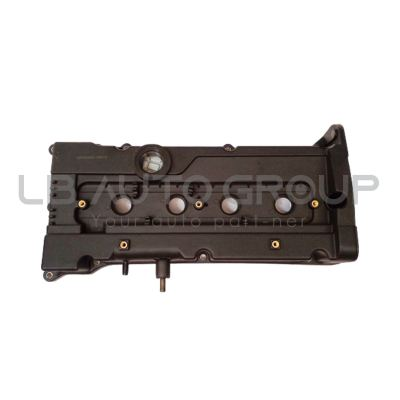 VCA-HK010-1 VALVE COVER MATRIX 1.6 01Y>