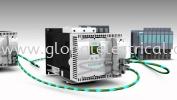 Siemens Soft Starter Soft Starters Other Siemens