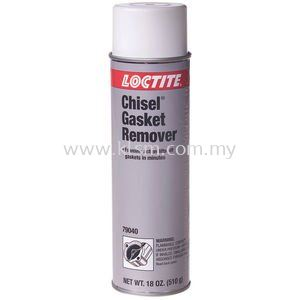 LOCTITE CHISEL GASKET REMOVER